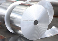 China supplier 316l stainless steel slit coils with 2B, BA, 8K, 6K, surface