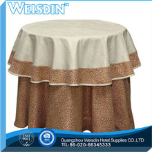 simple design hand hemstitch embroidery table cloth runner placemat napkins