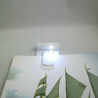 Buy LED book light in China on Alibaba.com