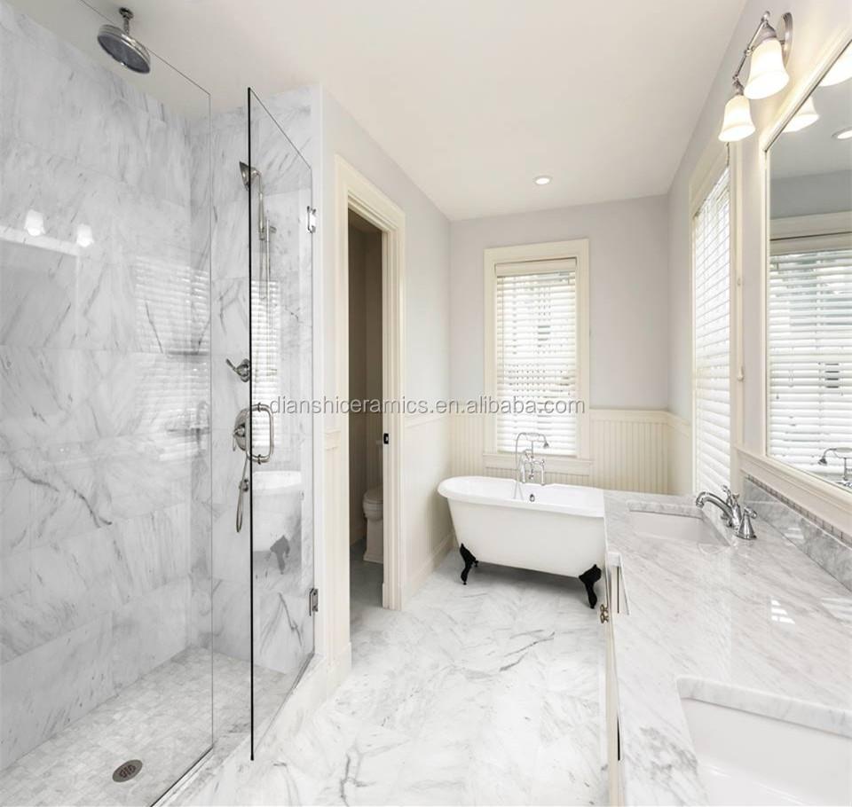 600*600mm/800*800mm porcelain tile bathroom tiles kitchen tiles ...