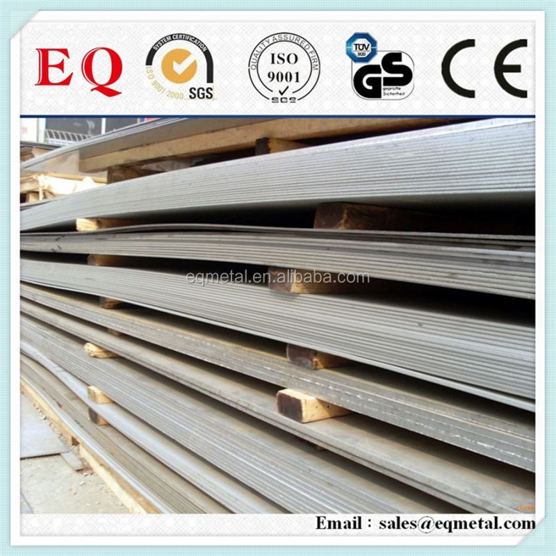 Prepainted galvanized steel sheet ss400 cr hot rolled steel sheet enameled cast iron plate