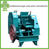 /product-detail/new-generation-commercial-table-sugar-cane-juice-machine-60207056310.html