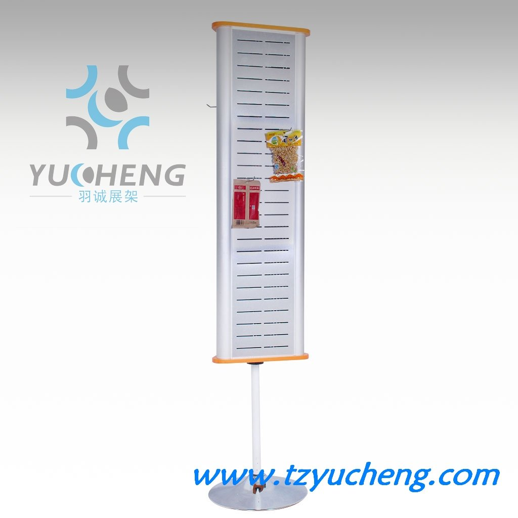 [YUCHENG] Greeting Card/Mirror Jewelry/Scissors Display Stand B109