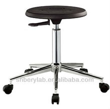 Durable School Lab Student Stool