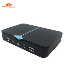 direct supply Mini Cloud Computer from China factory