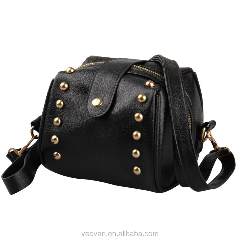 shoulder handbag hardware,nice handbag accessories,trend leather handbag