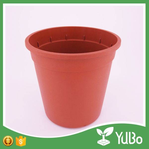 Cheap Balcony Pots for Flowers On Pots