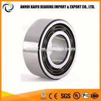 7332 High quality Angular contact ball bearing 7332/DB/DF/DT