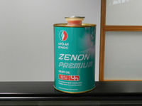 ENOC Gear Oil Lubricant