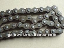 motorcycle chain for 428
