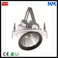 new arrivals dia 190mm led downlight 30w cutting 175mm lamp parts