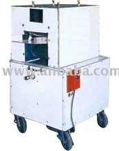 Free Standing Sugarcane Extractor