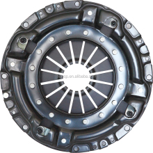 clutch cover-CA151