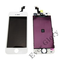 Factory direct sale for iphone 5 lcd,for iphone 5lcd screen,for iphone 5 jiatai lcd display