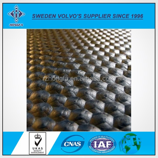 China Wholesale High Quality Second Hand Rubber Matting