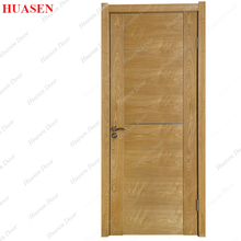 Nyatoh Types Interior Paint Door Frames