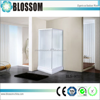 2015 zhejiang nice design cabina steam seal strip shower cubicle