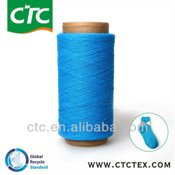 Supply Special Price Sock Yarn