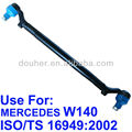 Auto Spare Part Use For Mercedes Benz W140 Tie Rod OE 1404600805