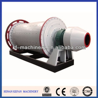 Wide Application Cement Mill Steel Balls With Low Power Consumption