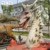 Park Design Spinosaurus Dragon And Dinosaur