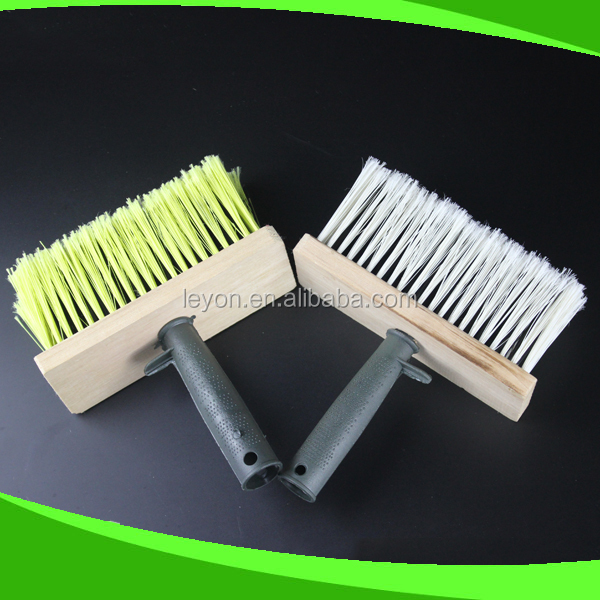 Good price ceiling fan cleaning brush buy ceiling fan cleaning good price ceiling fan cleaning brush buy ceiling fan cleaning brushfan cleaning brushceiling brush product on alibaba aloadofball Image collections