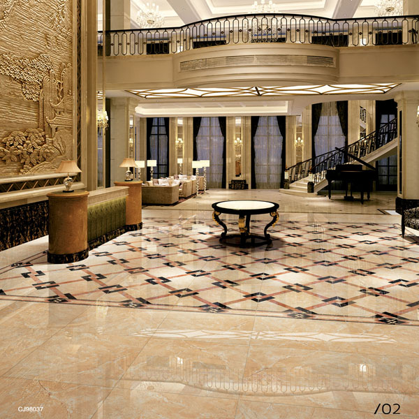 60*60cm products iranian ceramic floor polished porcelain tile