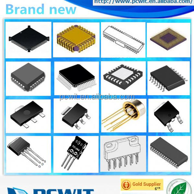 (New original)IC chip BTA08-600C