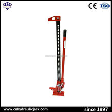 60 inch farm equipment jack
