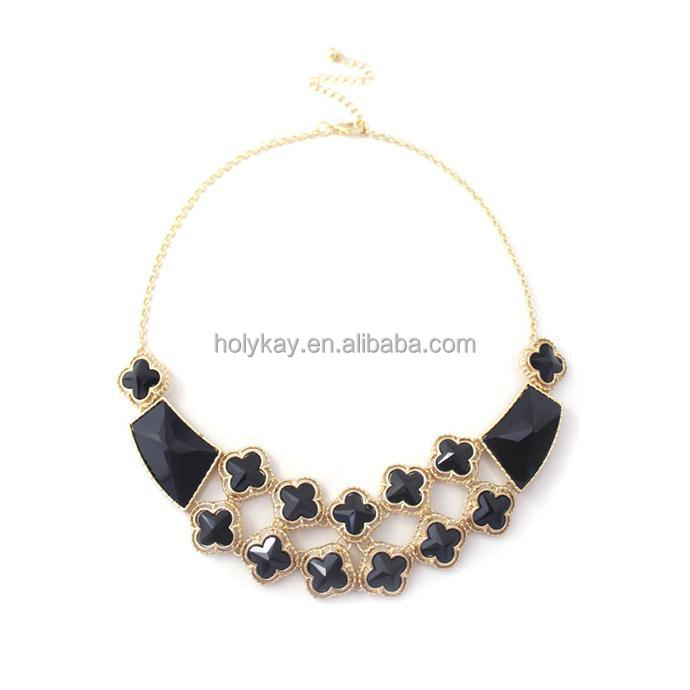 Alibaba China Wholesale Costume Jewelry,Fashion Jewelry,Classic