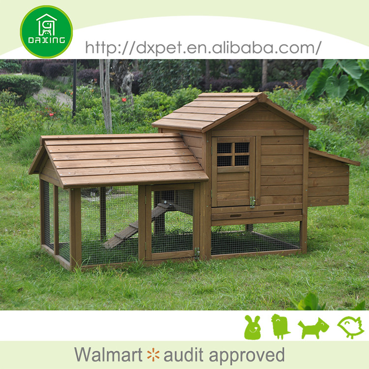 Wholesale cheap price professional made build a chicken coop