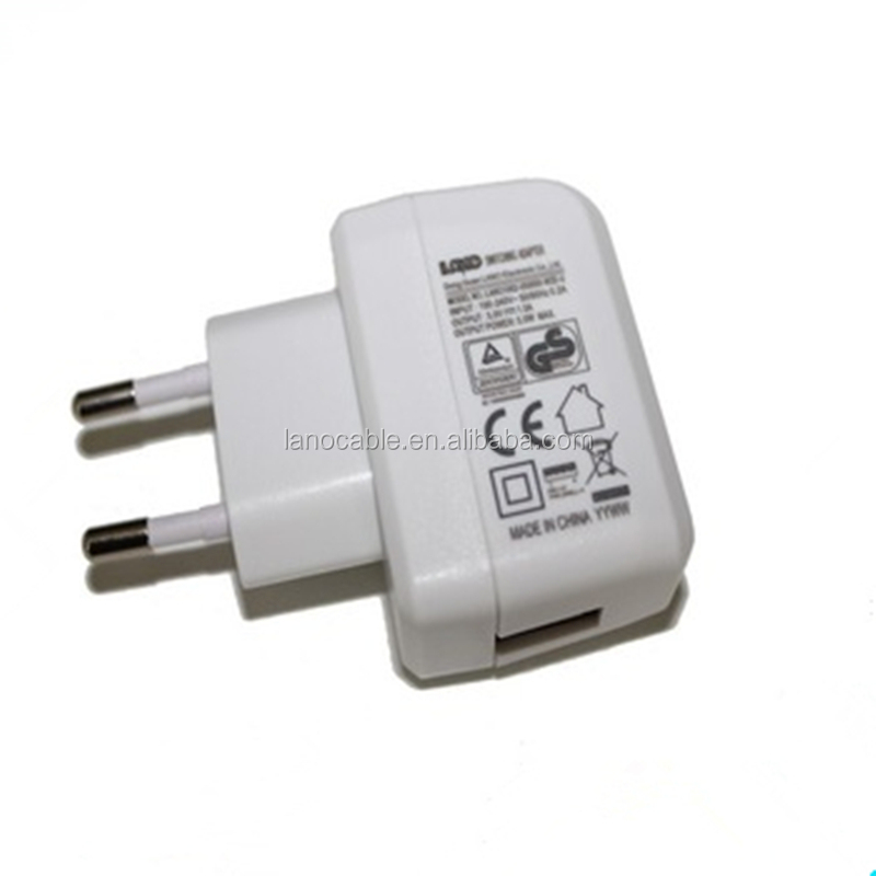 factory wholesale dual usb potable phone quick car charger 5V 2100MA