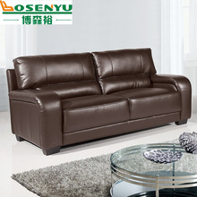 Modern sectional furniture sofa,raw materials for sofa