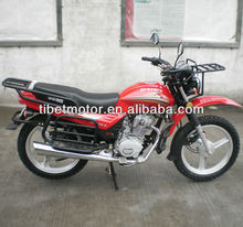 china sports cheap motorcycles for sale by owner (ZF125-C)