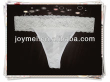 Mexico cheap adult rubber panties