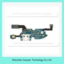 Flex Conector Dock+ Antena for S4 Mini i9190,paypal is accepted