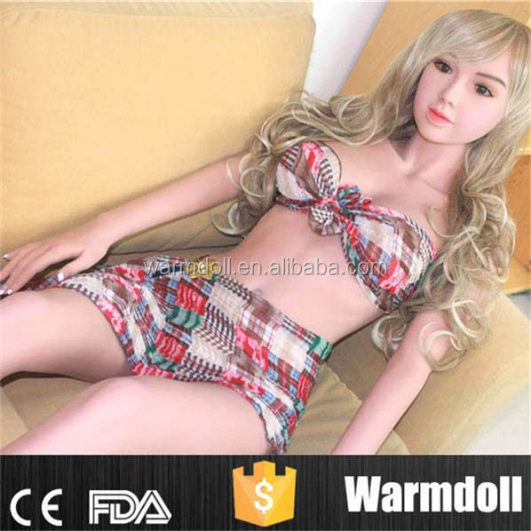 Full Silicone Sex Doll Man Best Selling Www Animal Sex Com Honey Doll Xxx Toy