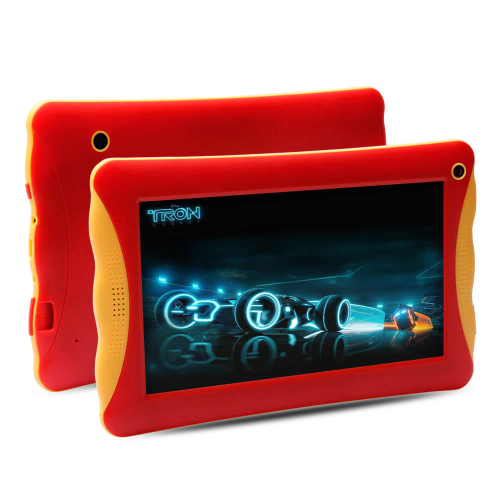 Best quality MT6752 Octa-Core kids educational tablet pc