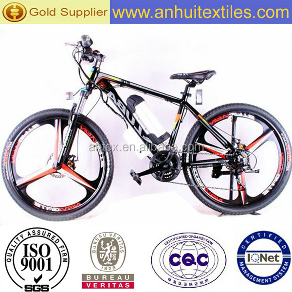 Good prices from Factory Lithium Battery Rechargable Electrical Bike Electric Bicycle Electric Mountain Bike