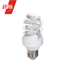 LED lights 5 w - screw 2835 patch lamp bead 28 spiral corn lamp