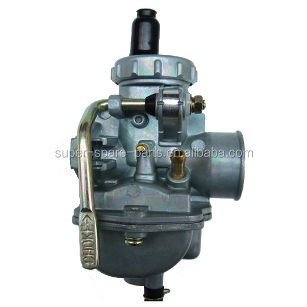 High quality fit for 110CC atv PZ20 20MM keihin carburetor