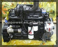 Cummins Diesel Engine 6CTA8.3-C240