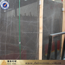 pietra gris marble