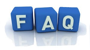 Factory Supply High Quality Metal Snap Clips With Pads Hair Clips
