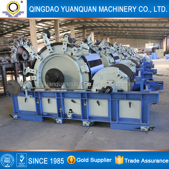 sheep wool processing machine wool combing machine