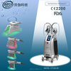 Cryolipolysis machine Cryolipolysis beauty equipment Cryo lipolysis