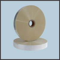 insulation material Polyester film for packaging Hangzhou insulation material