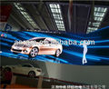 rental led display series 4mm Indoor led display