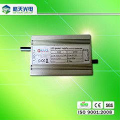 Output Current 1000-1600mA Power Factor >0.9 55W LED Driver(outlay)for E27,GU10 lamps