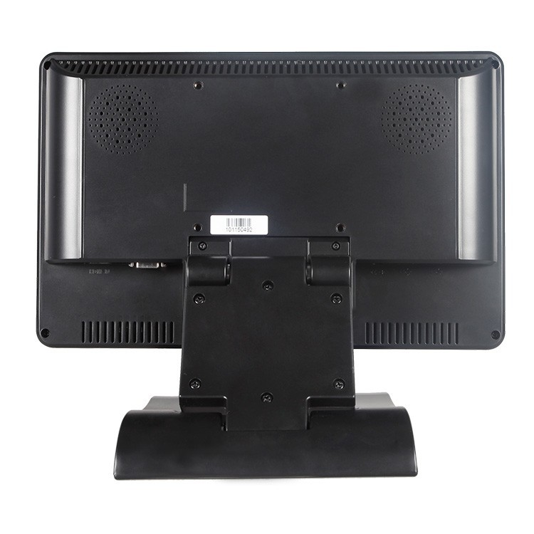 4 fil r sistif tactile cran lcd vga cran tactile hdmi. Black Bedroom Furniture Sets. Home Design Ideas